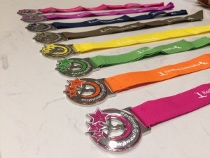 medals-3